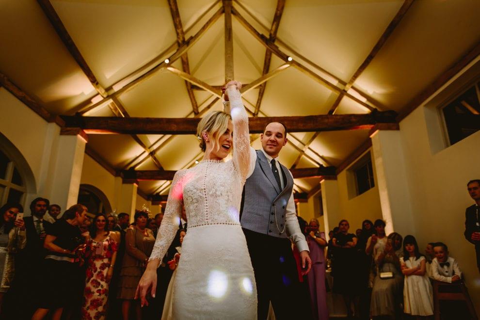 Dorney Court wedding photographer136