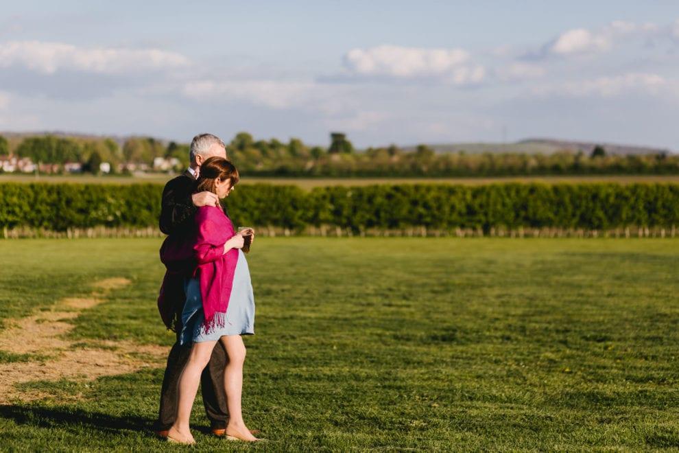 Buckinghamshire Wedding Photographer176