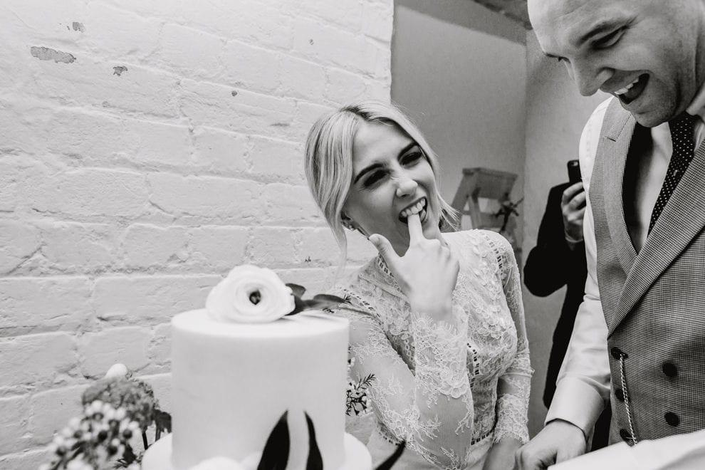 Dorney Court wedding photographer130