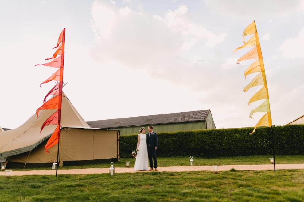 Buckinghamshire Wedding Photographer207