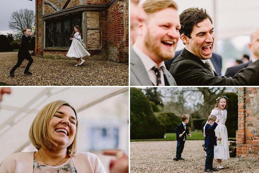 Dorney Court wedding photographer099