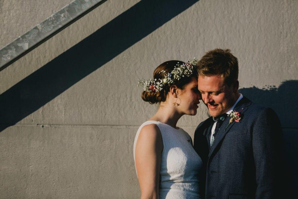 Buckinghamshire Wedding Photographer190