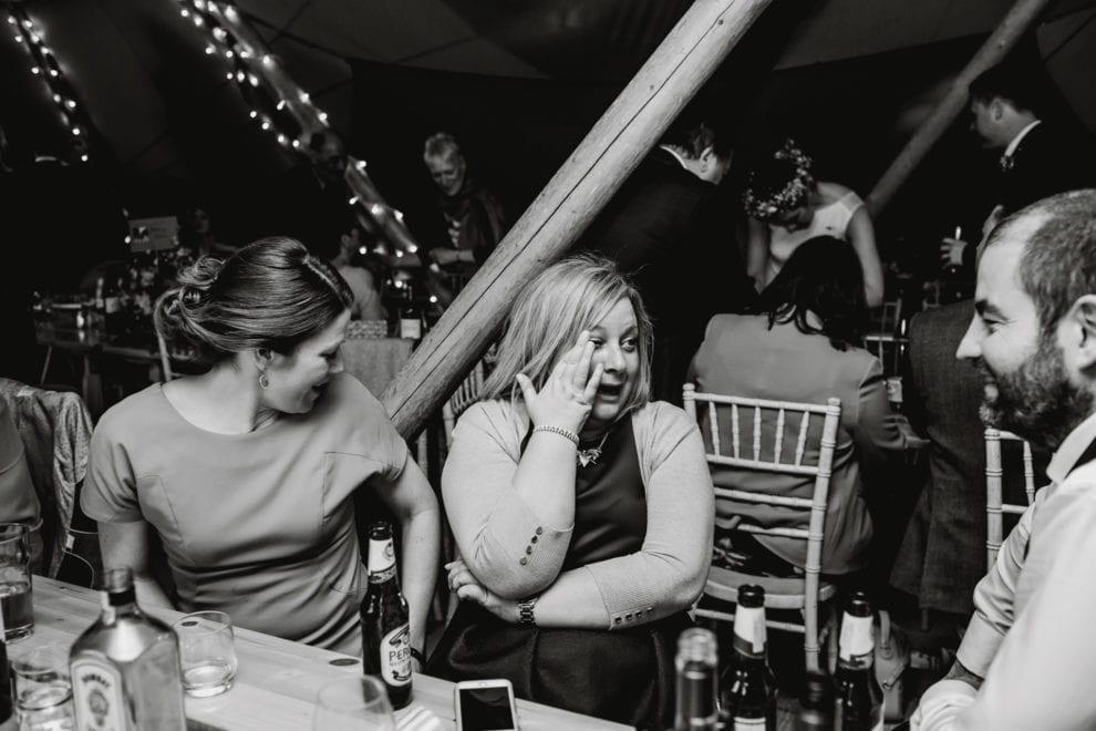 Buckinghamshire Wedding Photographer235