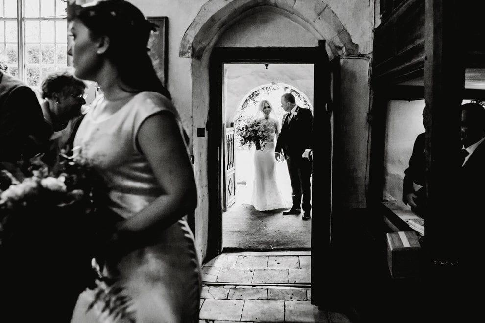Dorney Court wedding photographer041