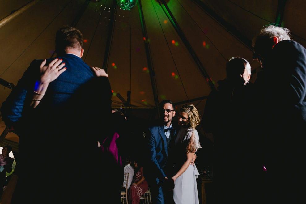Buckinghamshire Wedding Photographer229