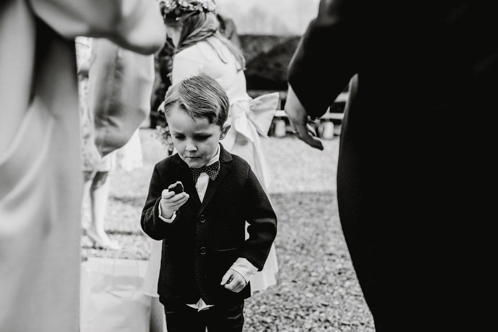 Dorney Court wedding photographer089