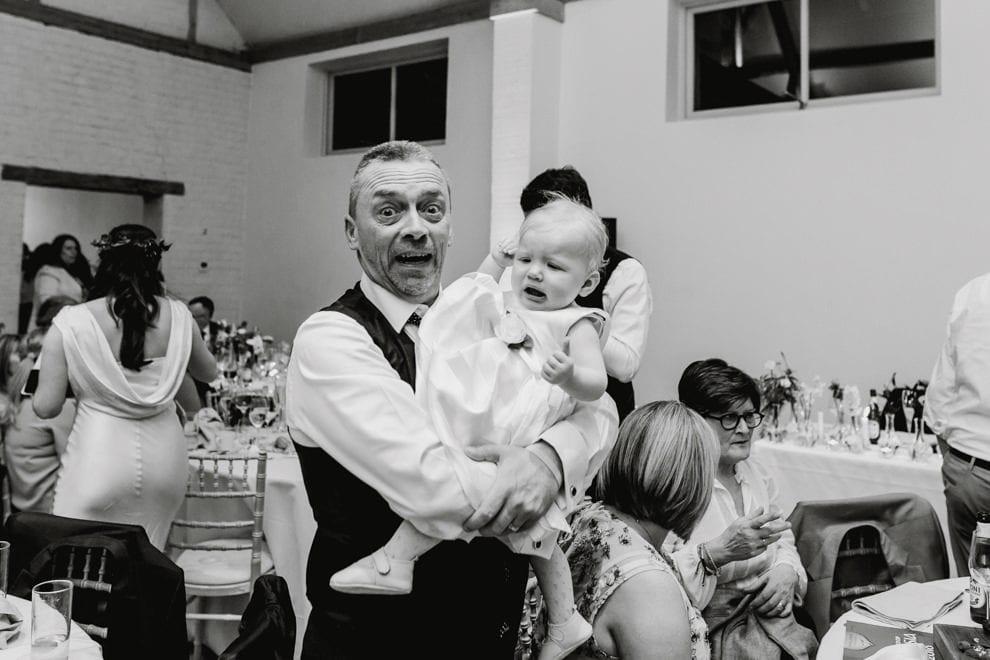 Dorney Court wedding photographer128