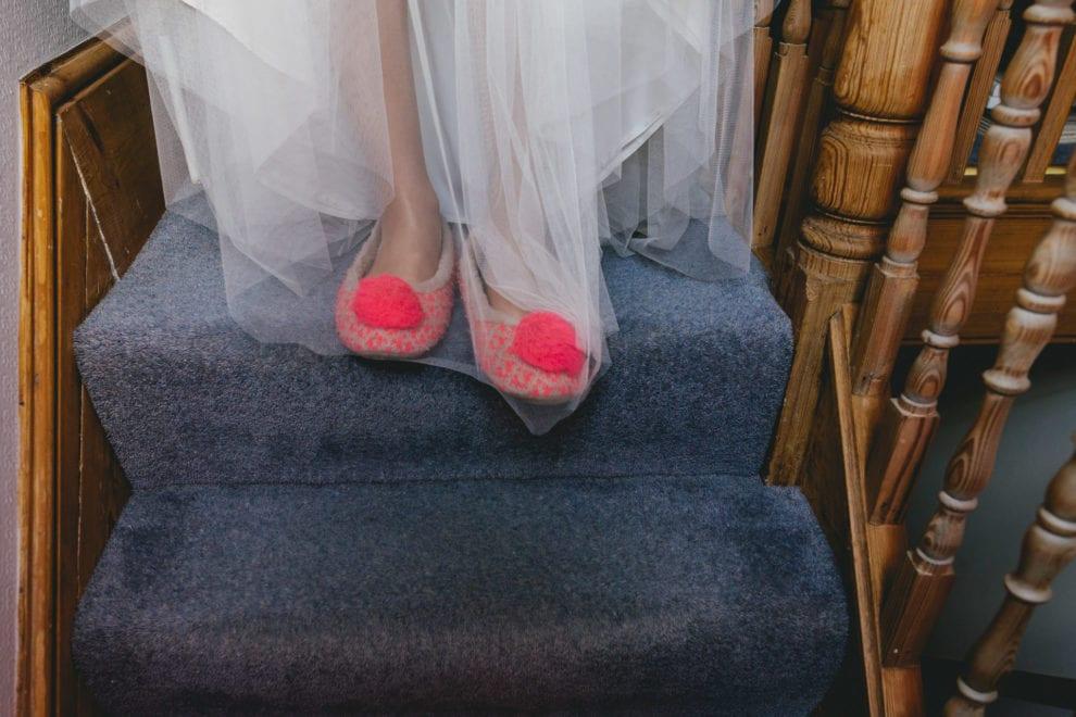 Buckinghamshire Wedding Photographer023