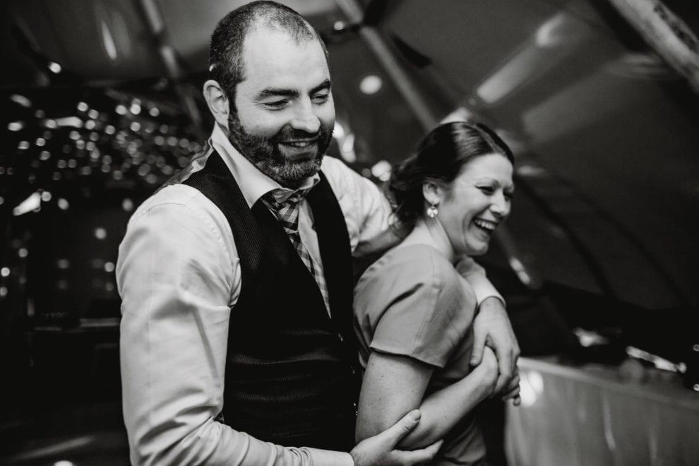 Buckinghamshire Wedding Photographer238
