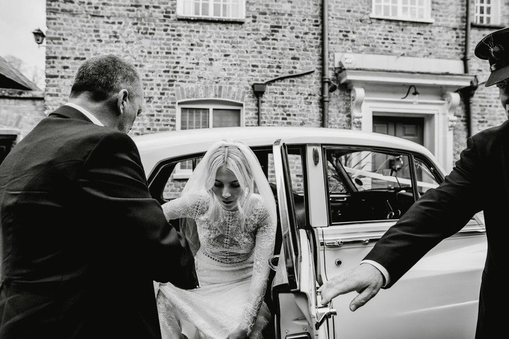 Dorney Court wedding photographer038