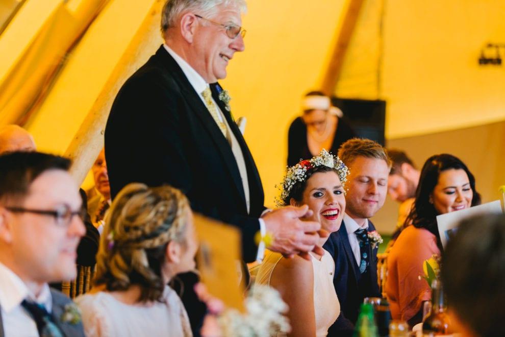 Buckinghamshire Wedding Photographer151