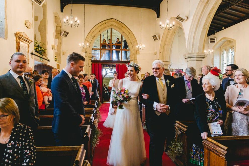 Buckinghamshire Wedding Photographer066