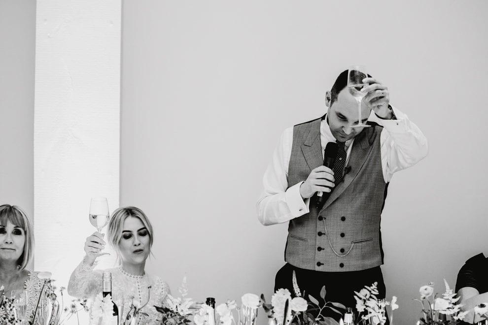 Dorney Court wedding photographer123
