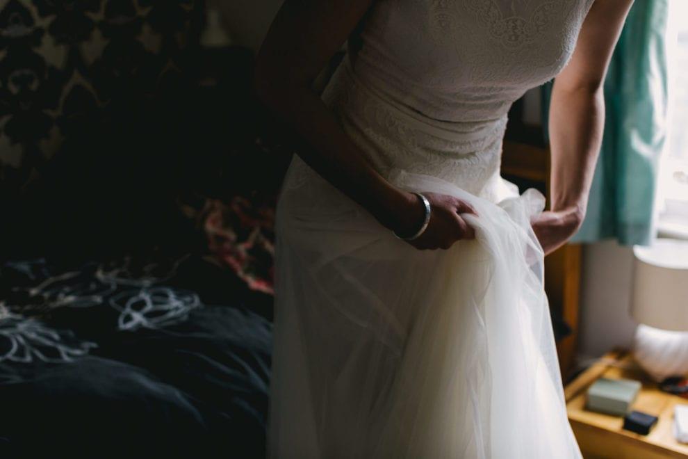 Buckinghamshire Wedding Photographer013