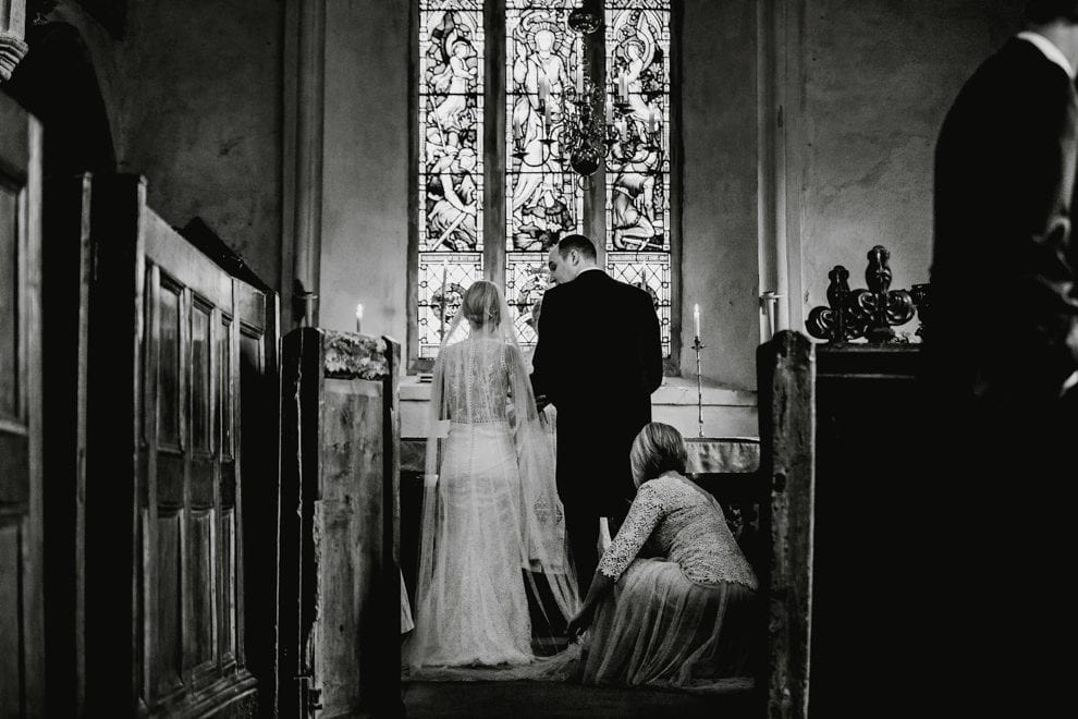 Dorney Court wedding photographer057