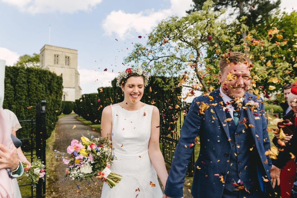 Buckinghamshire Wedding Photographer110