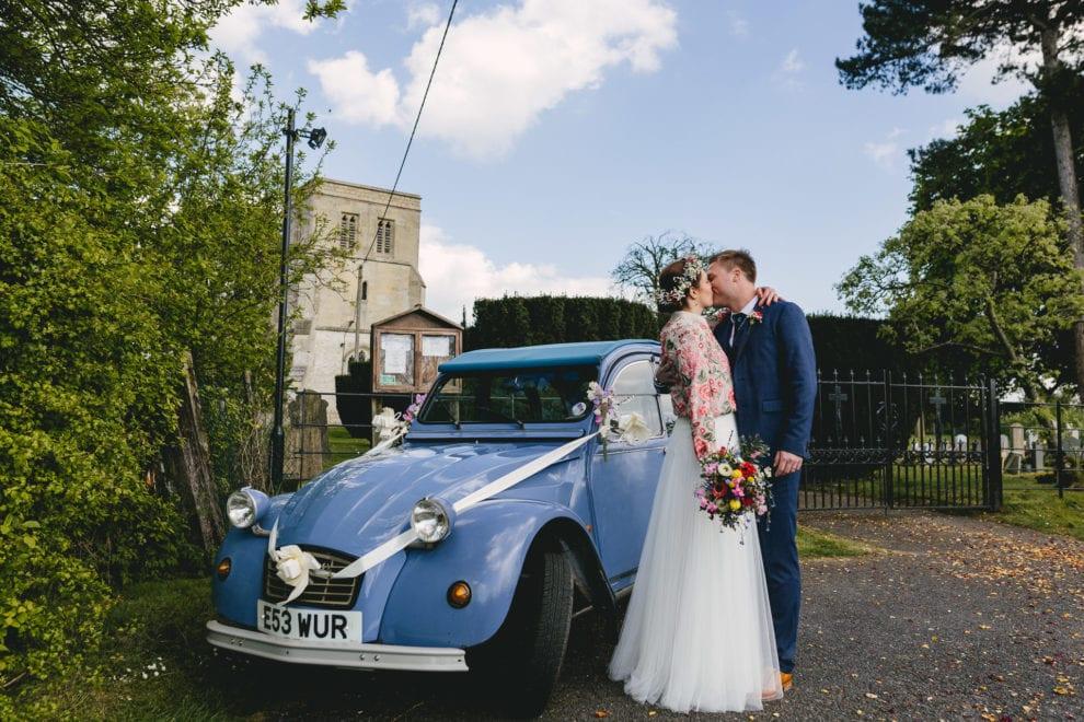 Buckinghamshire Wedding Photographer117