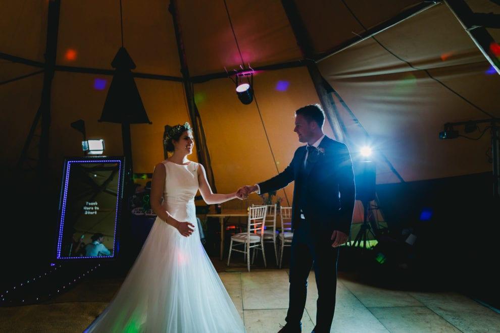 Buckinghamshire Wedding Photographer223