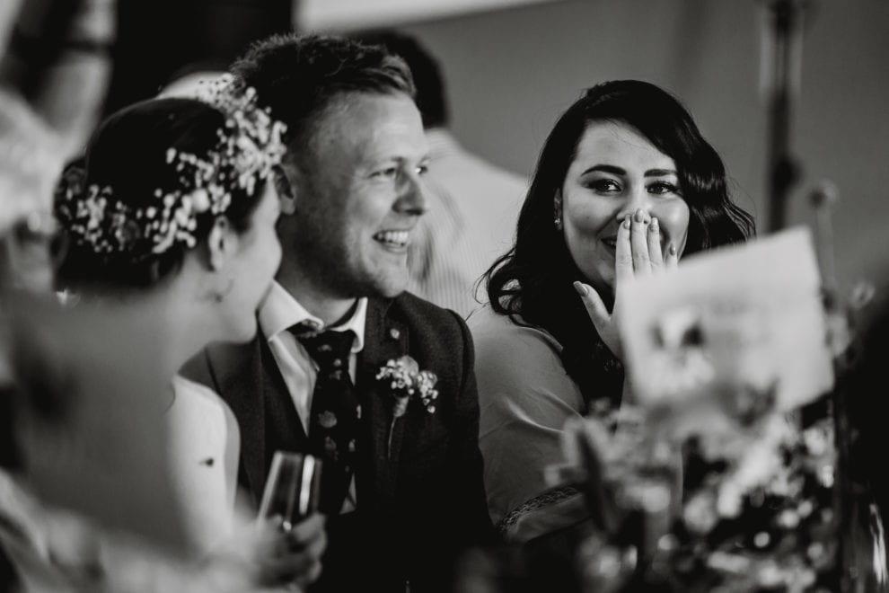 Buckinghamshire Wedding Photographer168