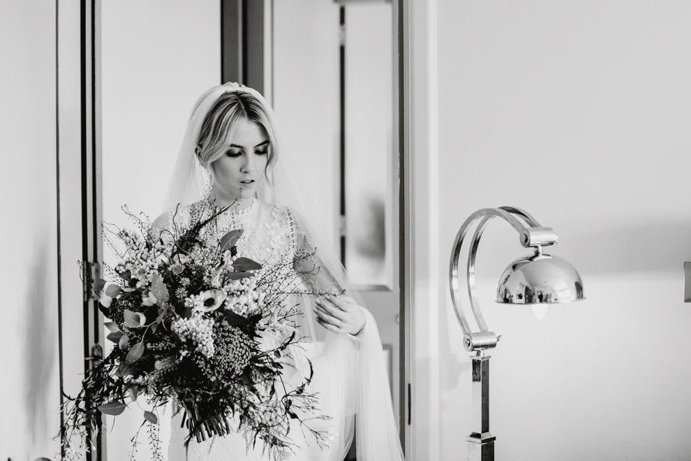 Dorney Court wedding photographer029