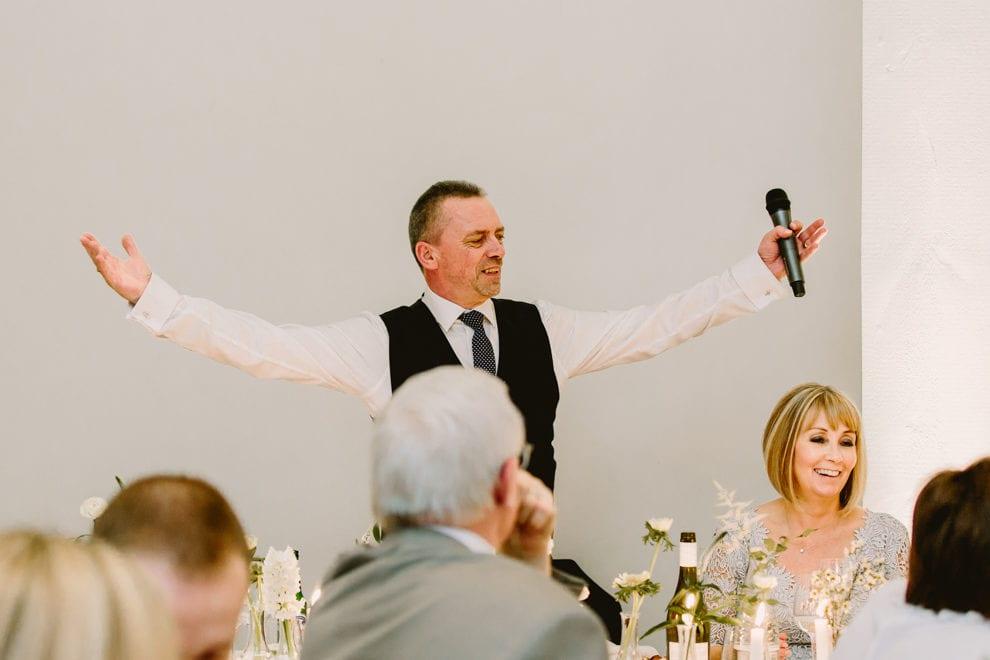 Dorney Court wedding photographer112