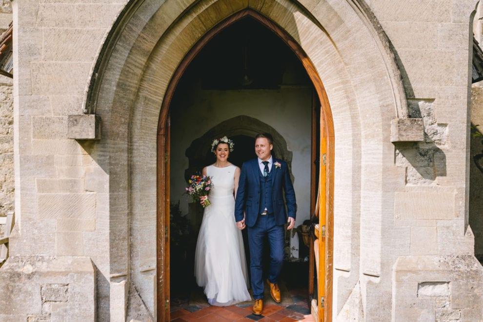 Buckinghamshire Wedding Photographer090