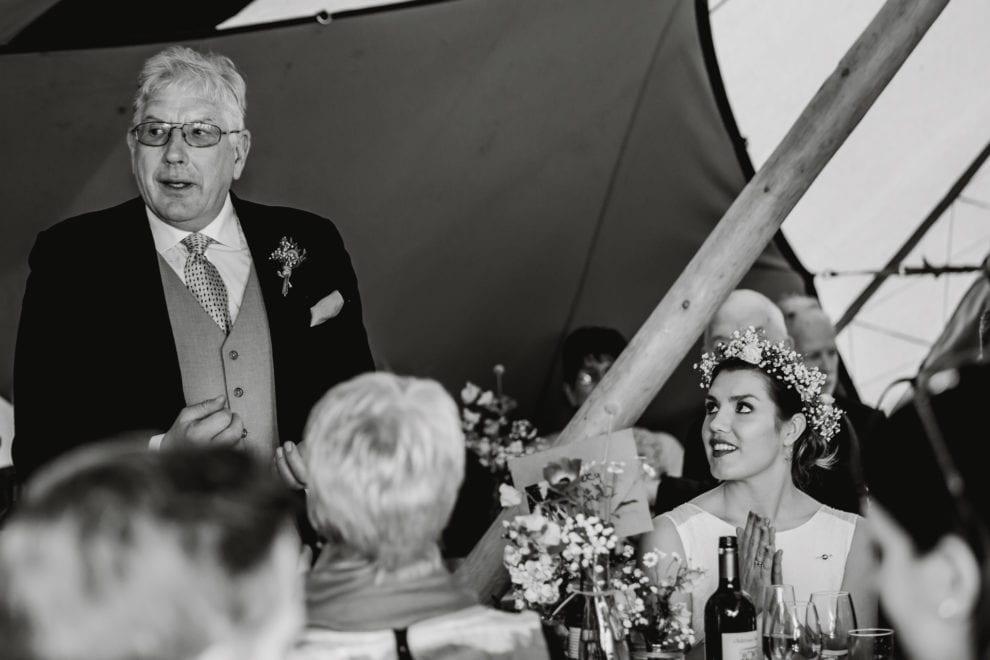 Buckinghamshire Wedding Photographer148