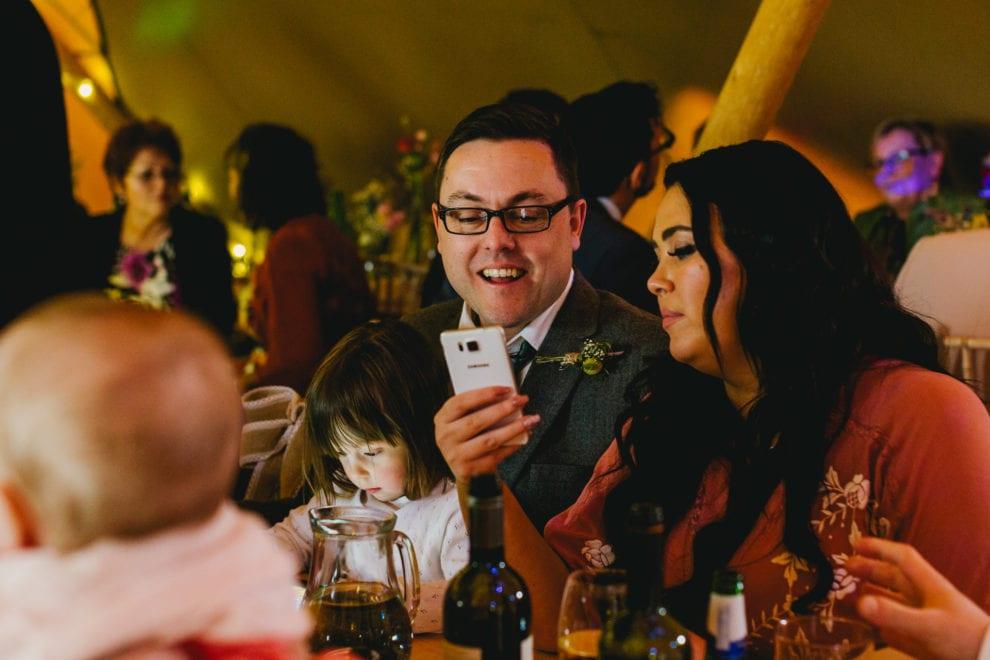 Buckinghamshire Wedding Photographer209