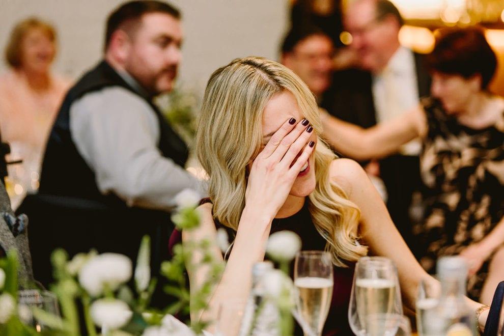 Dorney Court wedding photographer120