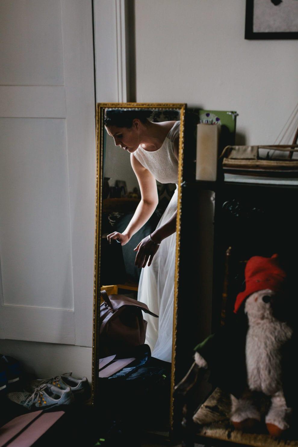 Buckinghamshire Wedding Photographer015