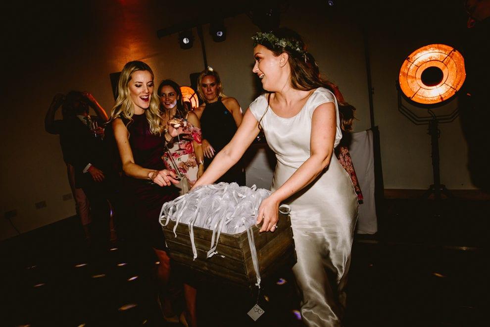 Dorney Court wedding photographer161