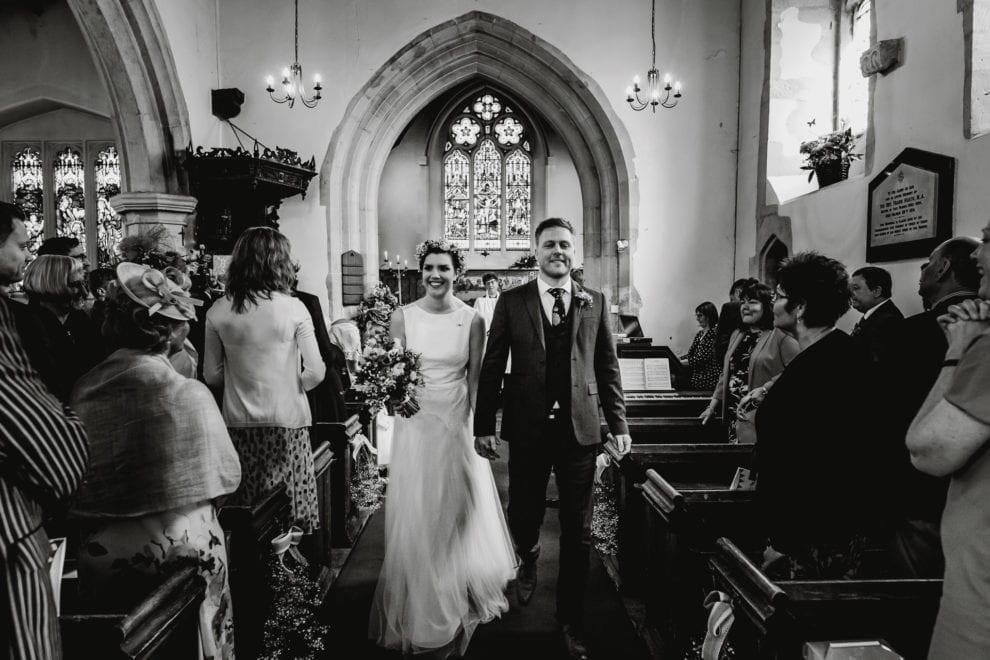 Buckinghamshire Wedding Photographer089