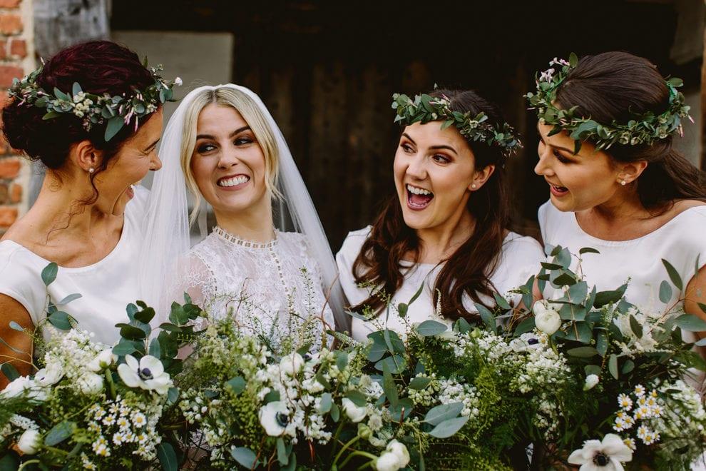 Dorney Court wedding photographer145