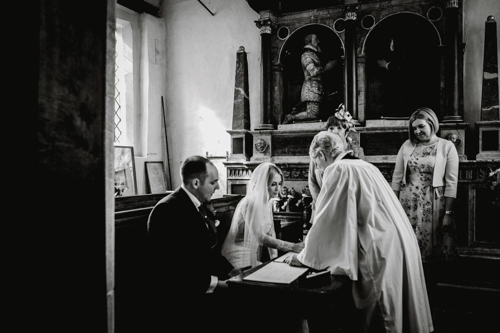 Dorney Court wedding photographer055