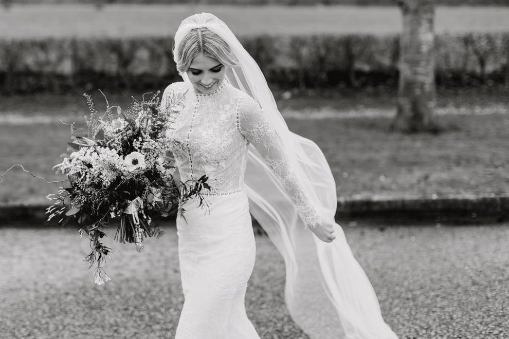 Dorney Court wedding photographer075