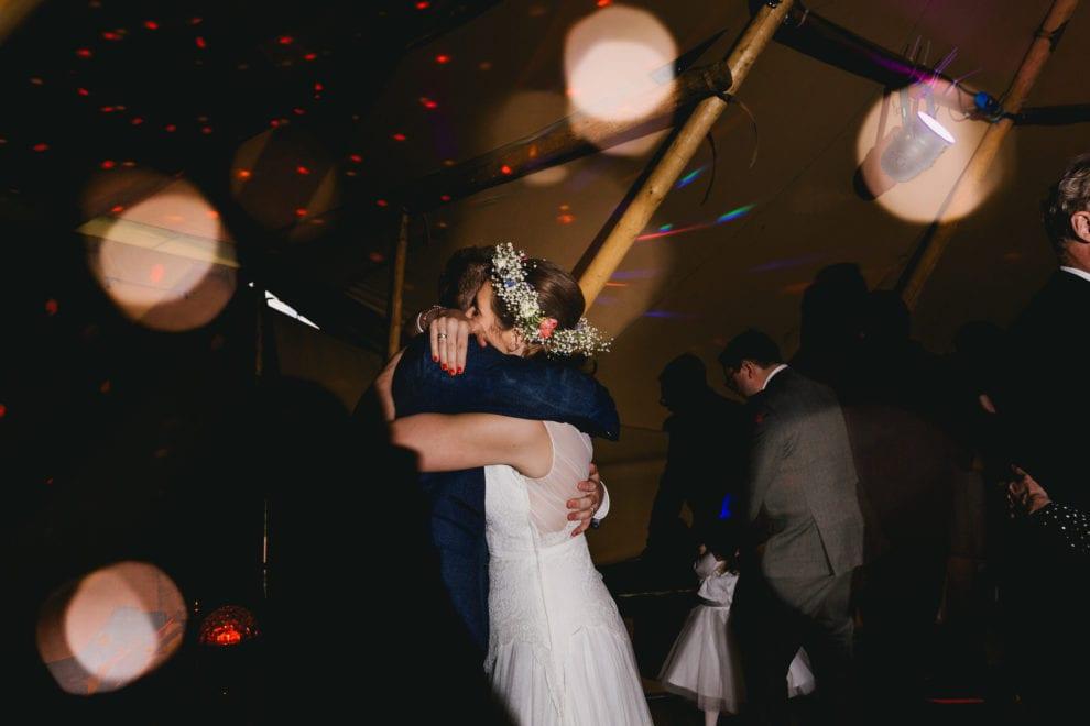 Buckinghamshire Wedding Photographer231