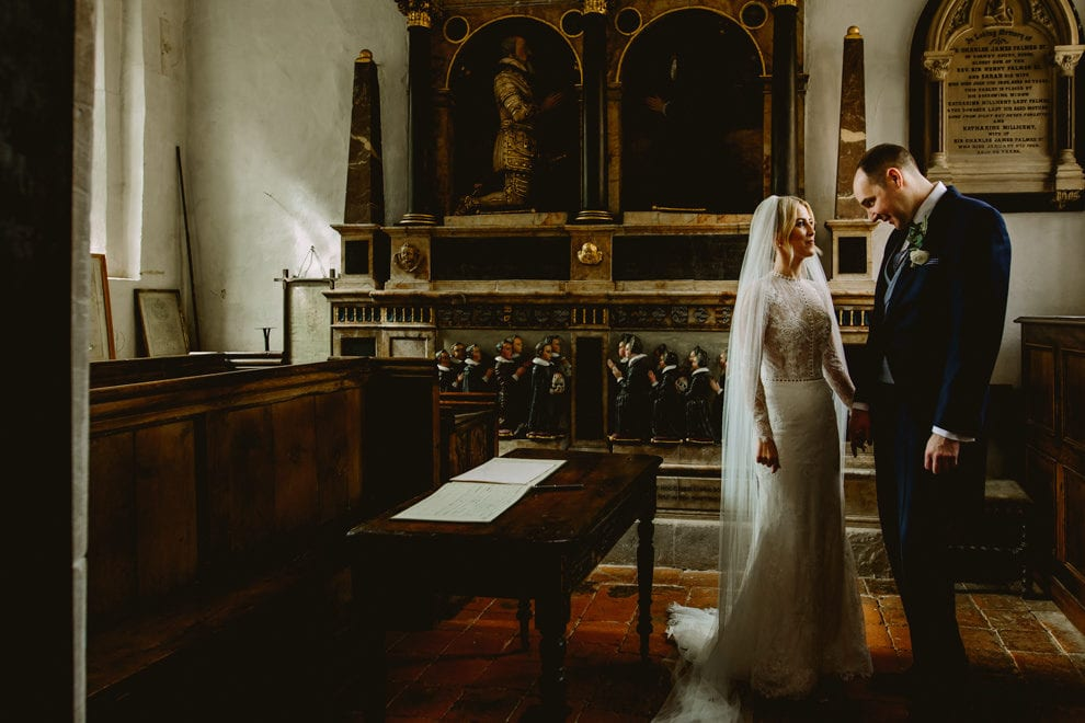 Dorney Court wedding photographer056