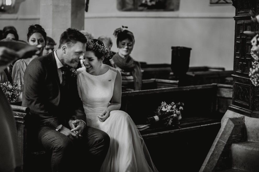Buckinghamshire Wedding Photographer071