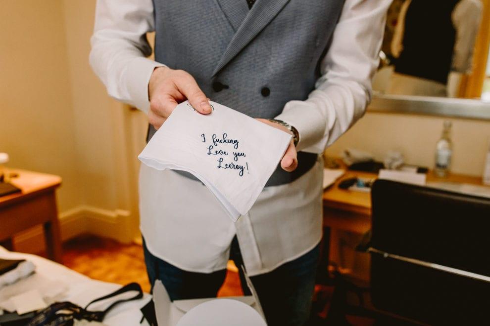 Dorney Court wedding photographer_005