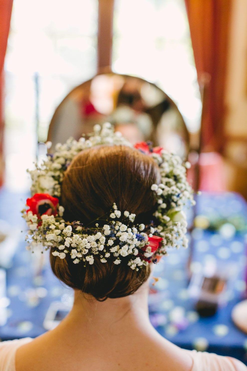 Buckinghamshire Wedding Photographer027