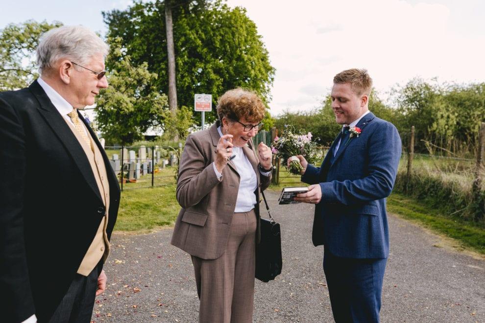Buckinghamshire Wedding Photographer116