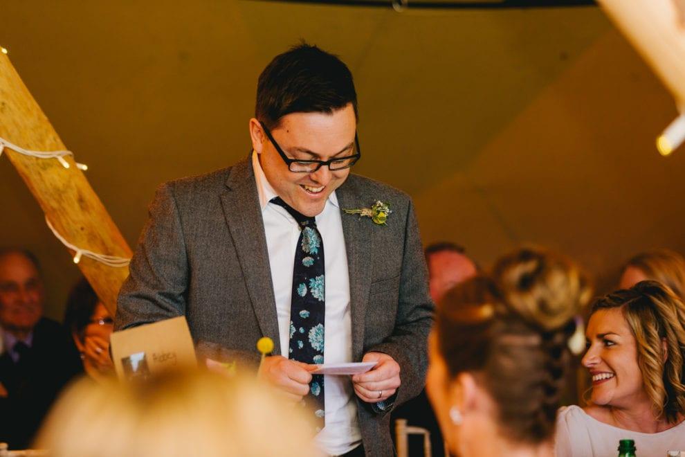 Buckinghamshire Wedding Photographer162