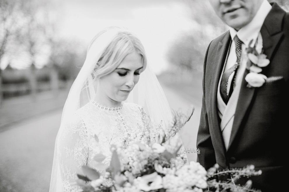 Dorney Court wedding photographer071