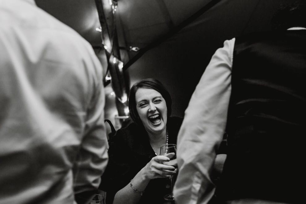 Buckinghamshire Wedding Photographer239