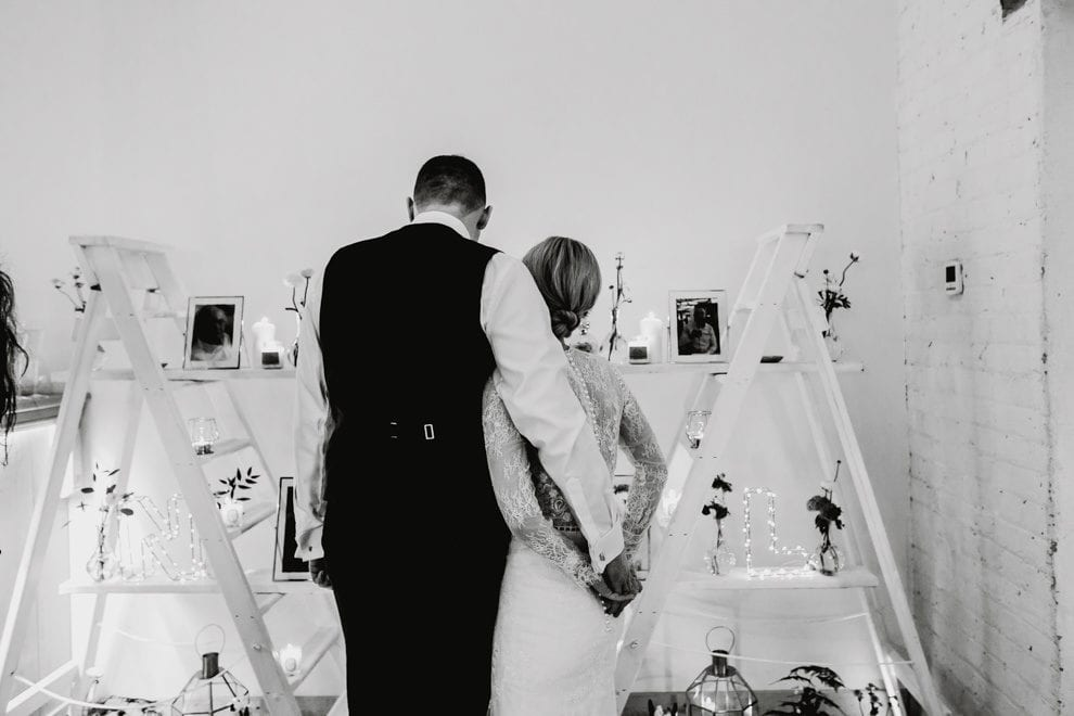 Dorney Court wedding photographer104