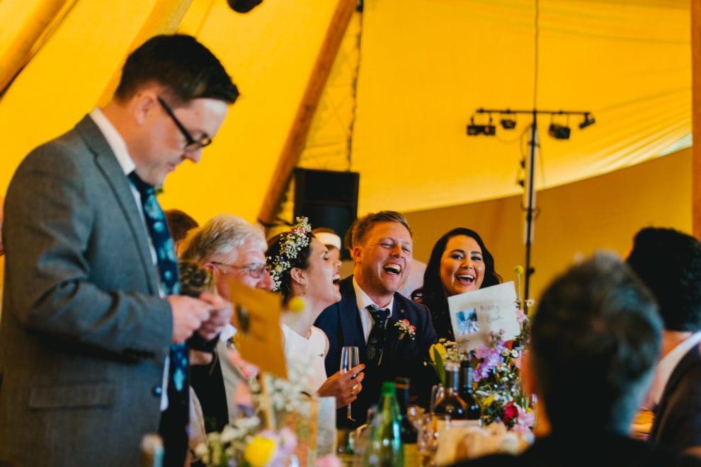 Buckinghamshire Wedding Photographer165
