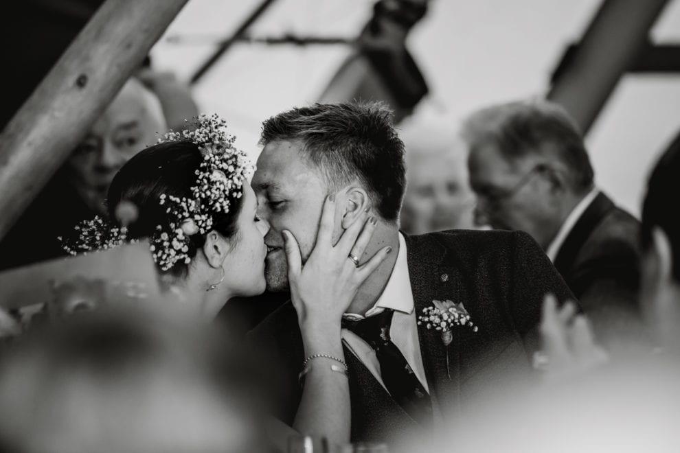 Buckinghamshire Wedding Photographer161