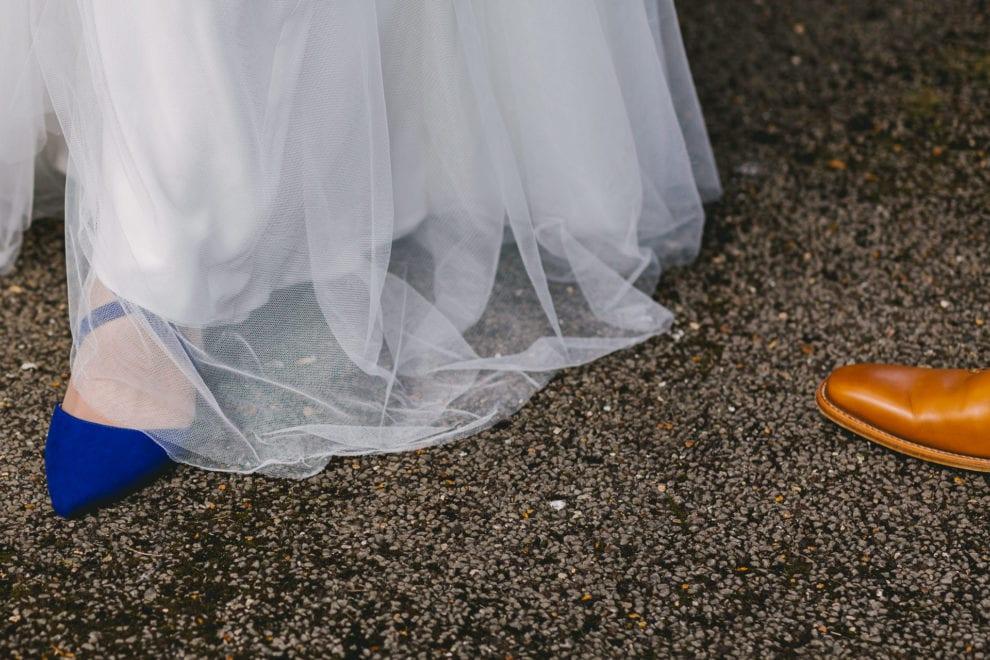 Buckinghamshire Wedding Photographer104