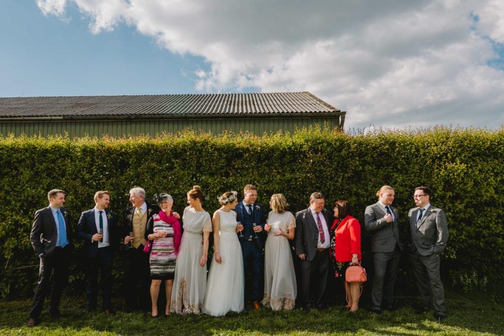 Buckinghamshire Wedding Photographer140
