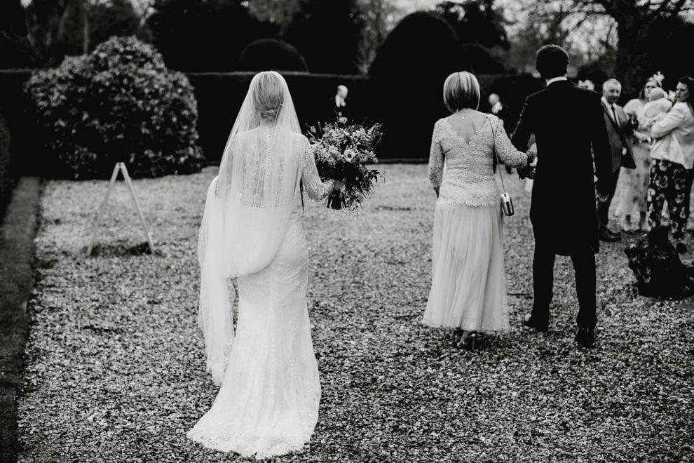 Dorney Court wedding photographer081